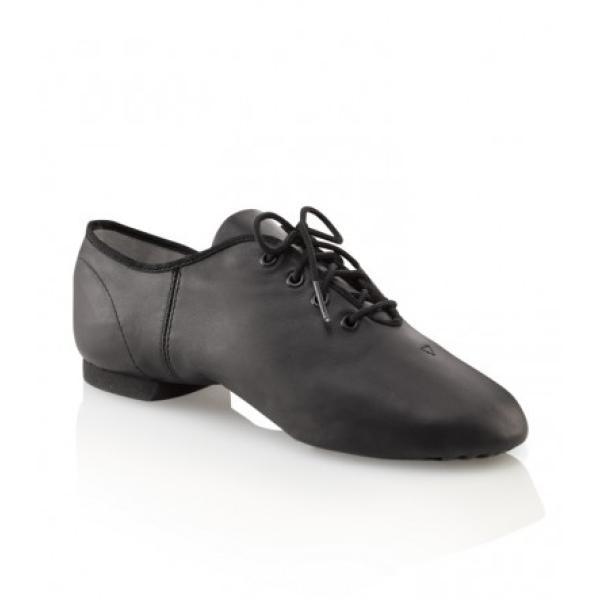 Capezio Ladies Dance Shoes Laces
