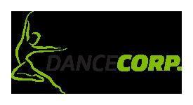 DANCECORP